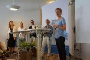 Kerstin Elias, Storstädernas_Jan_Riise
