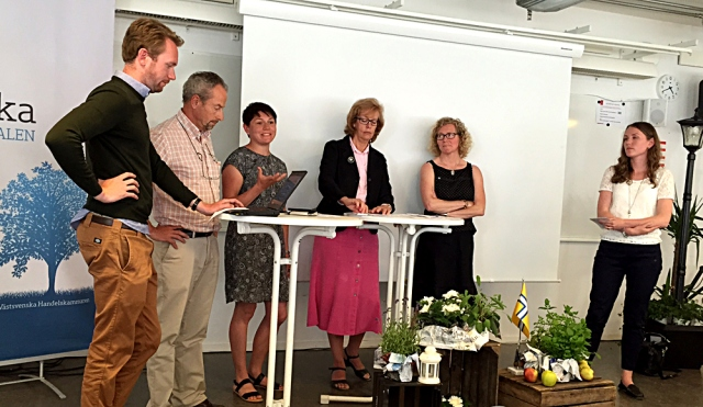 Smart-Cities-Almedalen-1507