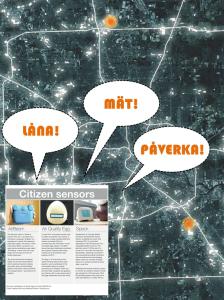poster-datasensor